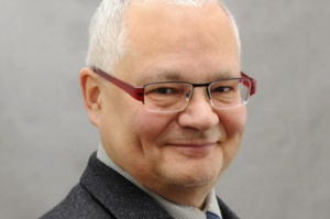 Prezes NBP: Brexit nie dotknie polskiej gospodarki