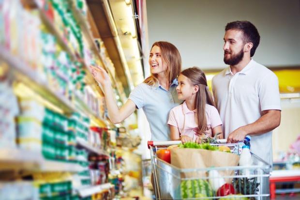Podatek od handlu: EuroCommerce pomoże sieciom handlowym z Polski?
