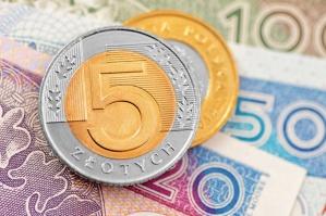 Sejm uchwalił ustawę o minimalnej stawce godzinowej za pracę