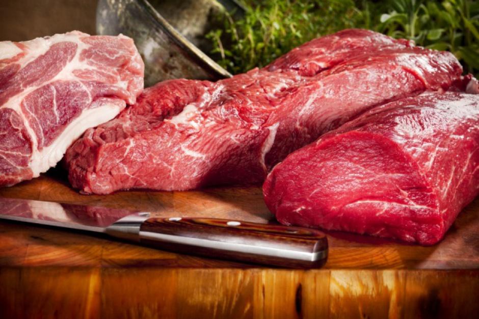 Polska Meat nie wypłaci akcjonariuszom dywidendy