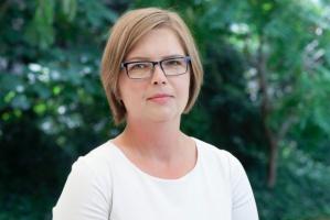 Azja Południowo-Wschodnia - perspektywiczny rynek dla polskich borówek (video)