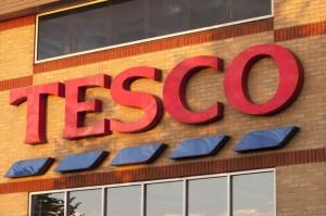 Które sklepy zamknie Tesco?