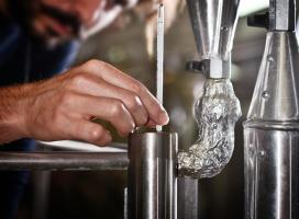 Pierwsze w Polsce studia piwowarskie ruszą w tym roku