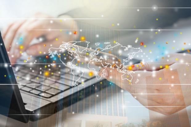 E-handel w Polsce: Grupa