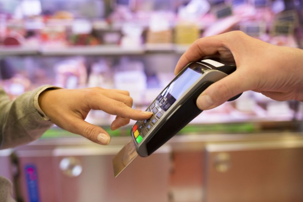 Cash back zyskuje popularność. Rośnie liczba sklepów z tą usługą