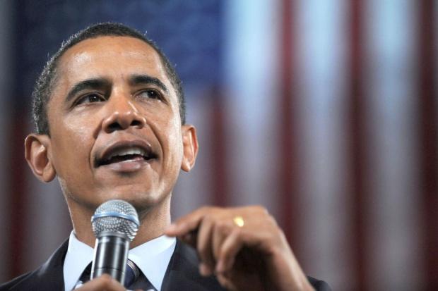 Rozpoczyna się szczyt NATO. Do Warszawy przybył m.in. Barack Obama