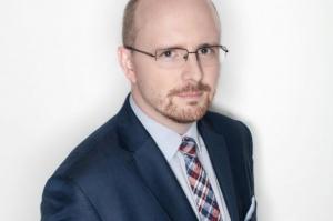 Dwie Polskie Rady Winiarstwa to dwie różne organizacje