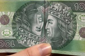 Wiceminister Janczyk: Nie będzie nowych podatków sektorowych