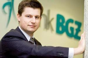 Koleśnikow, BGŻ BNP Paribas: Niektóre polskie firmy mogą nawet skorzystać na Brexicie