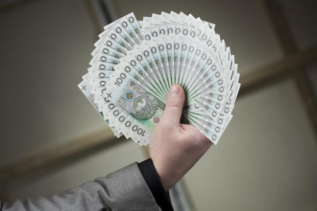 BIEC: W lipcu po raz kolejny wzrósł Wskaźnik Przyszłej Inflacji