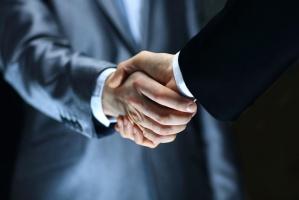Ukraina i Kanada podpisały porozumienie o strefie wolnego handlu