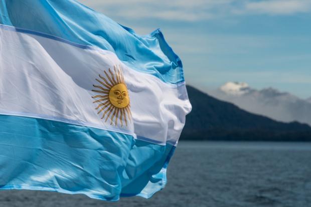 Argentyna zainteresowana produktami polskich firm rolno-spożywczych i maszynami
