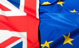BCC: 57 proc. przedsiębiorców nie obawia się wpływu Brexitu na własną firmę