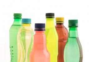 Konfederacja Lewiatan: Prawo wodne dyskryminuje producentów napojów