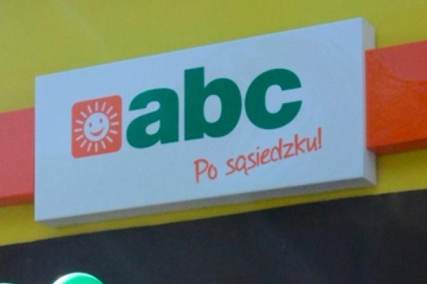 Abc ma już w sieci 8000 sklepów