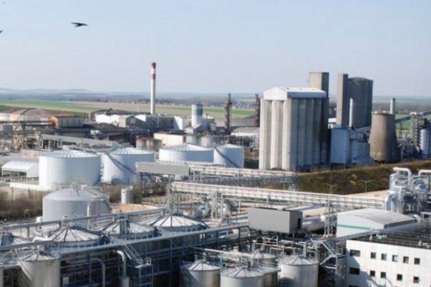 Włochy: Francuzi wykupują dystrybutora cukru