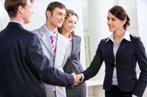 Randstad: Tylko 12 proc. osób aktywnie poszukuje nowej pracy
