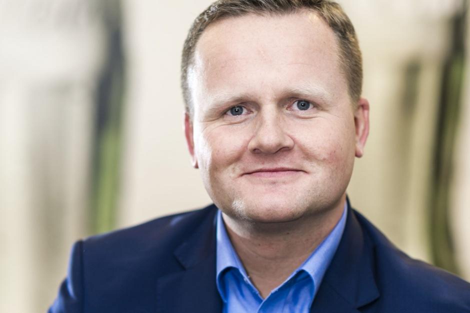 Coca-Cola HBC Polska ma nowego dyrektora ds. personalnych
