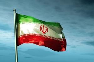 Perspektywy dla polskiego sektora rolno-spożywczego w Iranie