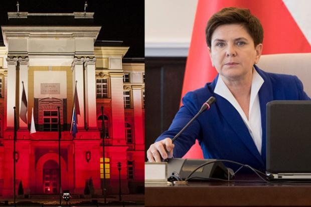 Promocją Polski za granicą zajmie się Polska Fundacja Narodowa