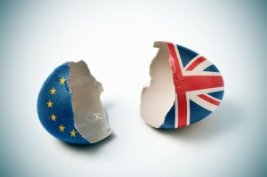 Polski eksport rolno-spożywczy do Wlk. Brytanii zwolni, a import po Brexicie spadnie
