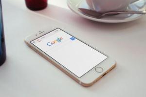 KE przedstawia dalsze zarzuty przeciw Google'owi