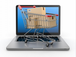 25 tys. osób dziennie odwiedza e-sklep sieci Tesco Polska