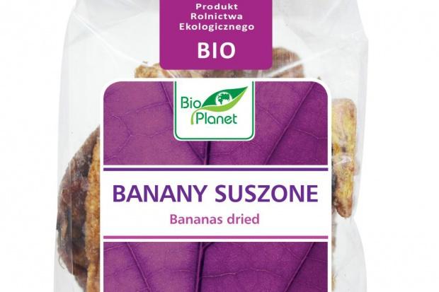 Bio Planet zwiększyła sprzedaż w czerwcu do 8,8 mln zł