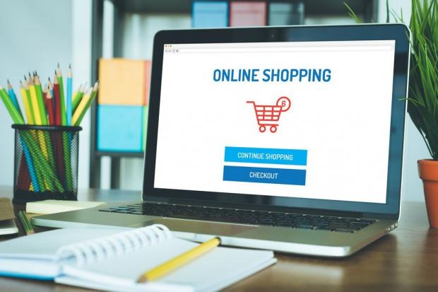 Wzrastają oczekiwania polskiego klienta e-commerce