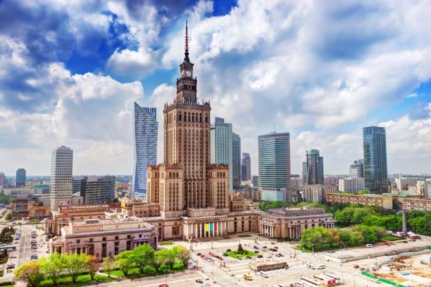 Fitch utrzymał rating Polski i stabilną perspektywę
