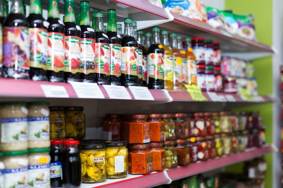 Polski rząd zachęci do importu żywności?