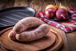 Rząd ma się zająć przepisami wspierającymi promocję polskiej żywności