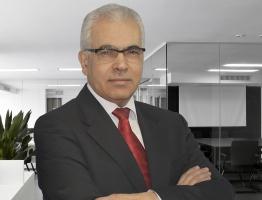 Levant Foods myśli o przejęciach w sektorze mleczarskim - wywiad z prezesem