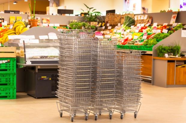 Prezes UOKiK będzie mógł karać sieci handlowe za nieuczciwe praktyki wobec dostawców?