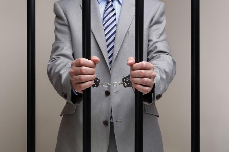 Walka z przestępczością akcyzową: Potrzeba wyspecjalizowanych śledczych i prokuratorów