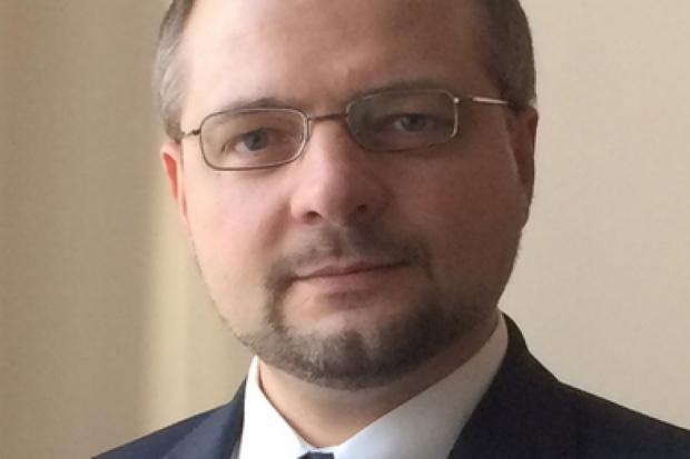 Wiceszef MSZ: Wizerunek polskiej wódki jest obciążony zaszłościami z czasów PRL