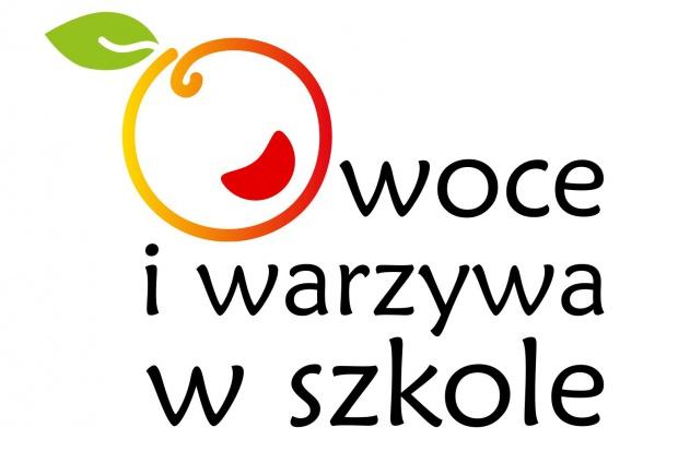 Powstała aplikacja promująca spożycie owoców i warzyw