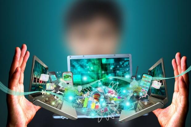 Cztery innowacje, które zrewolucjonizują e-handel