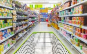 Rząd przyjął projekt ustawy o eliminacji nieuczciwych praktyk handlowych