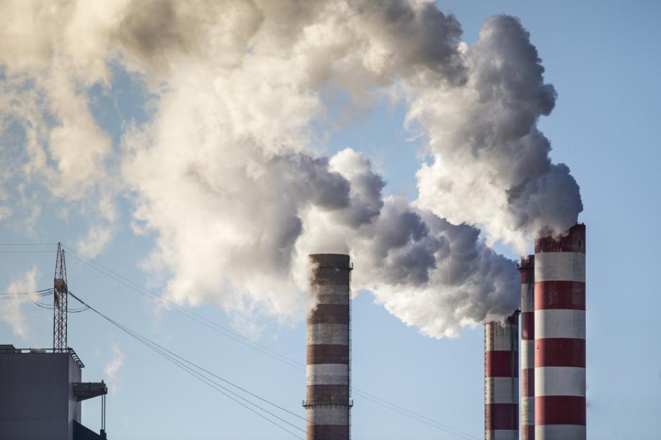 KE przedstawi kolejne propozycje ws. redukcji CO2. Wysoki cel dla Polski