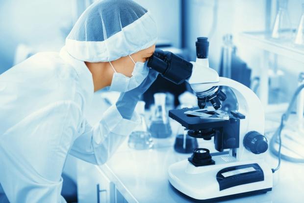 Sejm uchwalił ustawę o dostępie do zasobów genetycznych