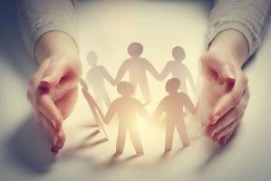 Spółdzielnie socjalne: 7 pytań i odpowiedzi