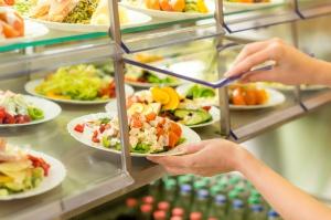 Impel: Inwestycja w kantynę opłaca się wszystkim