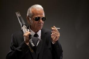 Min. Sprawiedliwości: Potrzebne surowsze kary dla bossów nielegalnego handlu papierosami