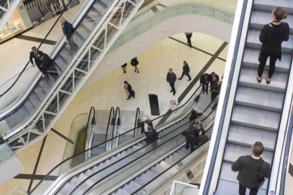 W lipcu poprawiły się nastroje konsumenckie
