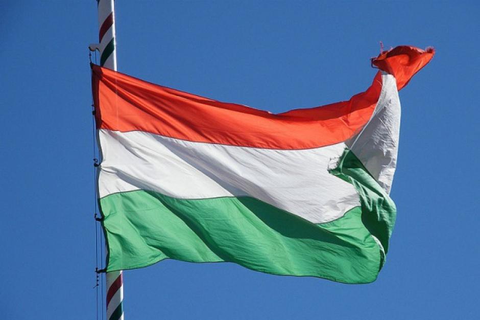Węgrzy mogą osiągnąć ubiegłoroczny poziom austriackich zarobków w 2067 r.