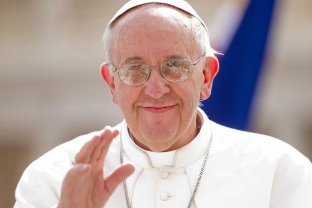 ŚDM: Papież pojedzie na Błonia tramwajem