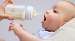 Firmy w obliczu zmian kwalifikacji środków dla sportowców i produktów mlecznych dla dzieci