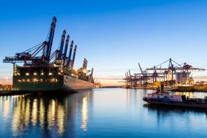 Rohlig Suus Logistics wzmacnia ofertę połączeń morskich z Dalekim Wschodem