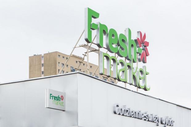 Po aferze w sklepie Freshmarketu, sieć rozsyła wskazówki dla franczyzobiorców